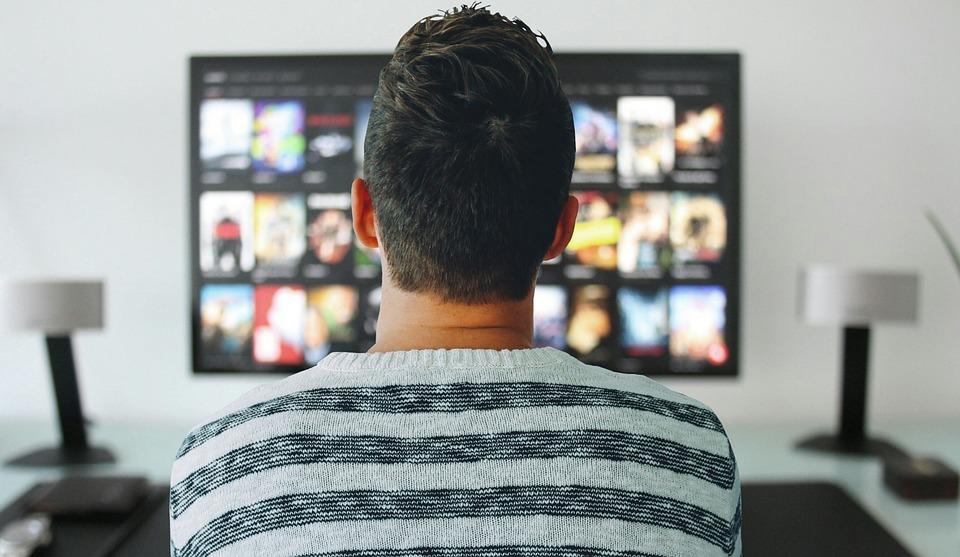 Meilleurs sites de Streaming gratuits