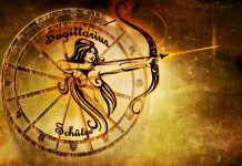 Signe horoscope