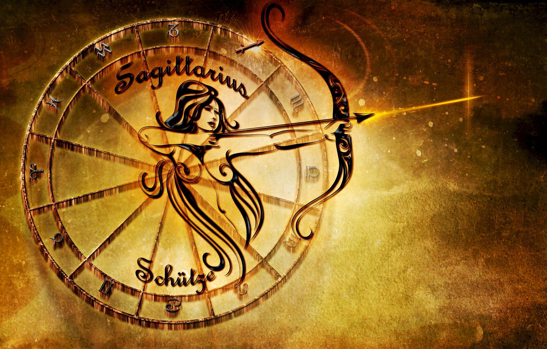 Signe horoscope