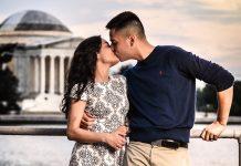 Trouver amour à Bruxelles