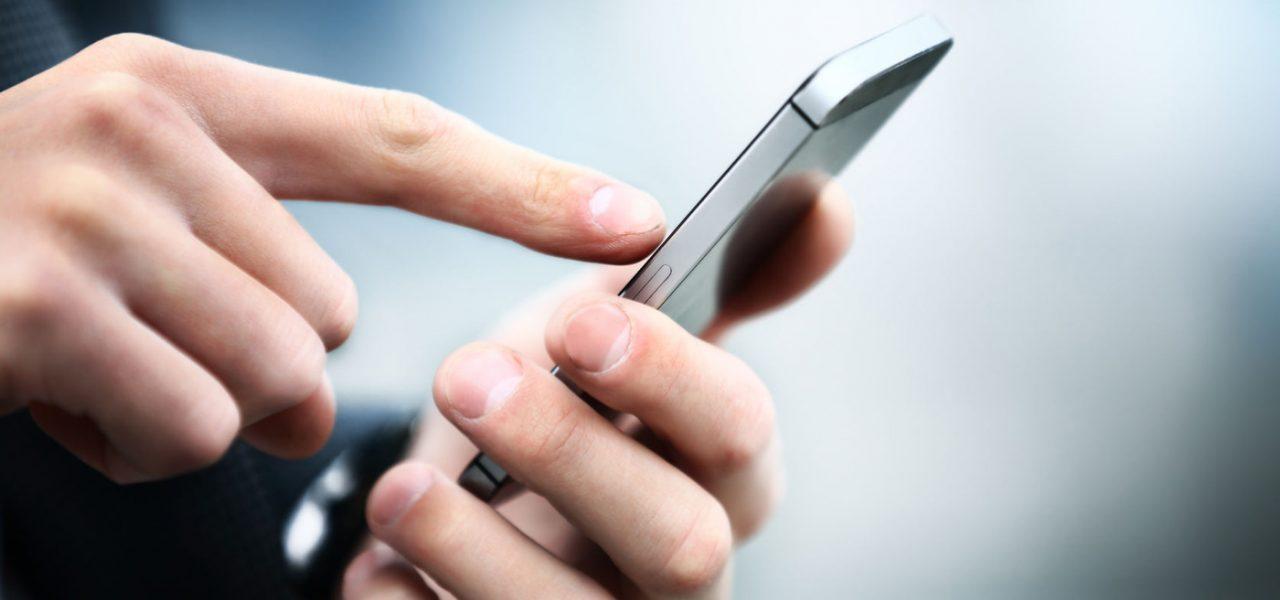 Comment choisir un forfait mobile sans obligation de durée ?