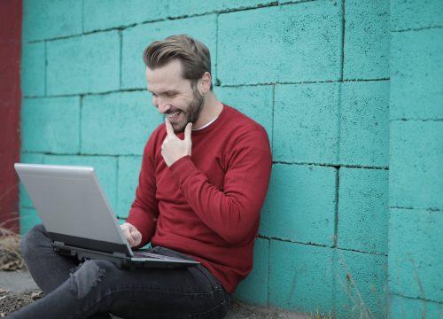 eilleurs sites de Streaming gratuit en français