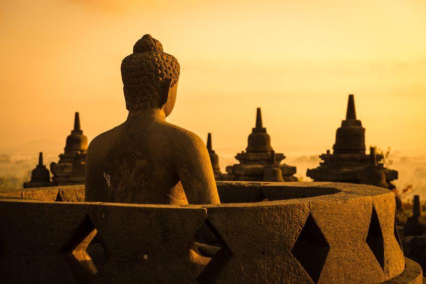 Les attraits touristiques de l'Indonésie