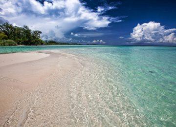 L'Indonésie et le Vietnam : deux destinations de rêve !